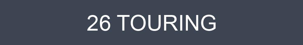 26-TOURING