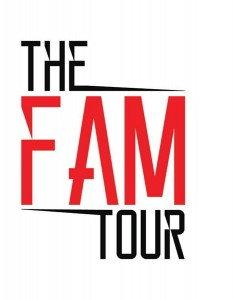 the-fam-tour