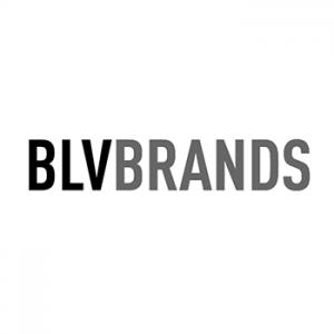 BLVBRANDS