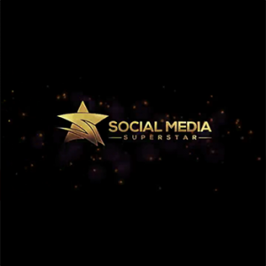 Social-media-superstar