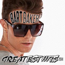 bart-baker