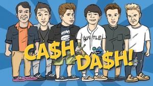 cash-dash