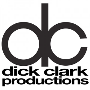 dick-clark-productions