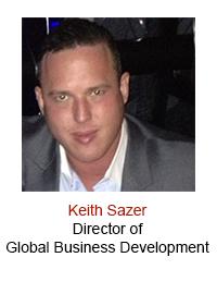 keith-sazer