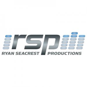 ryan-seacrest-productions