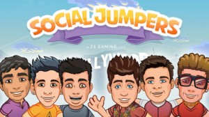 social-jumpers